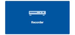 Recorder_icon_250x.jpg