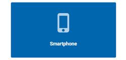 smartphone_icon_250x.jpg